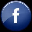 Facebook-urotta