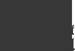 Železářství U Rotta
