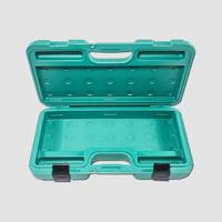 plastový box na modul typ A