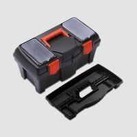 Plastový box 460x257x227mm MUSTANG N18R