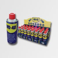 Olej ve spreji WD 40 250ml