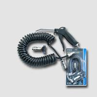 Pistole ofukovací vzduchová  pro nákladní vozy SG-12 5/8mm (4,7m)