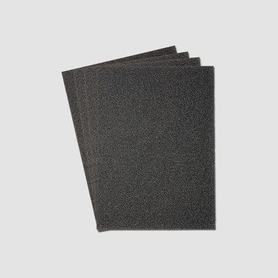 Papír voda 522 arch 230x280mm zr.800