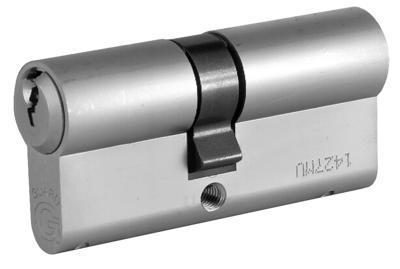 Vložka G550 36/36 BSZ - 1