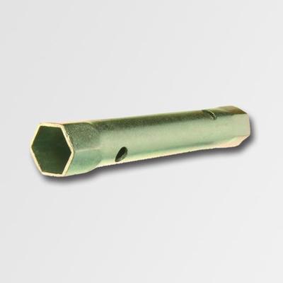 Klíč trubkový 14-15mm