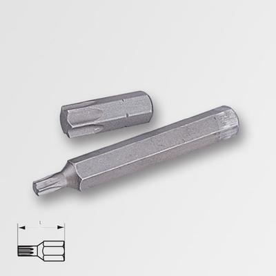 Bit 10mm/30mm TRX 10