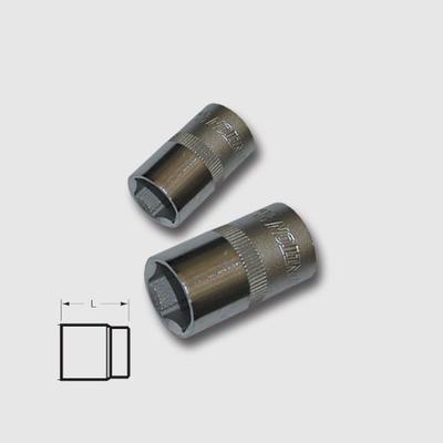 "Hlavice 1/2"" DRIVE 25 mm"