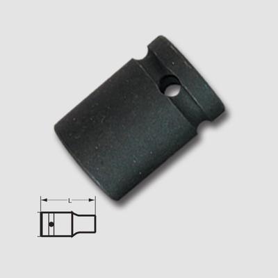 Hlavice průmyslová 19mm 1/2