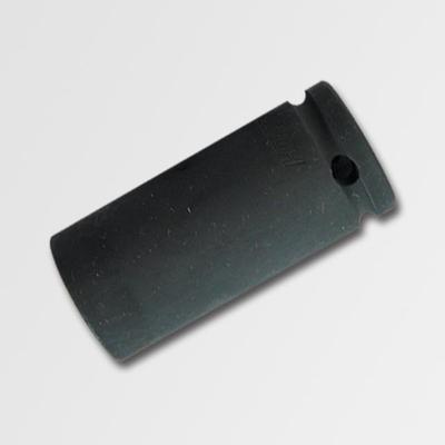 Hlavice průmyslová prodloužená 50mm 3/4