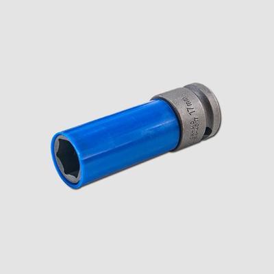 Hlavice úderová 18mm