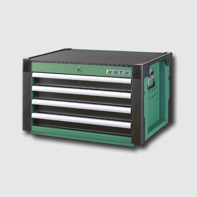 Montážní box na vozík HA102 716x495x437mm