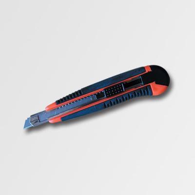 Nůž ulamovací 9mm  SX900+5/O