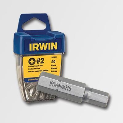 """Bit  1/4"""" / 25 mm, imbus SW 3,0"""