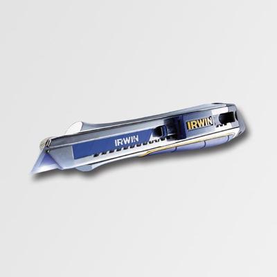 Odlamovací nůž ProTouch (Extreme Duty), 18mm