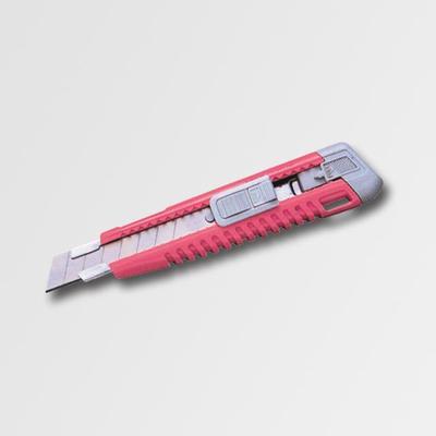 Nůž KDS/LC-405B 18 mm