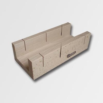Kosořez bukový 300x90x60 mm (Z1701)