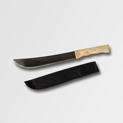 Mačeta 60cm