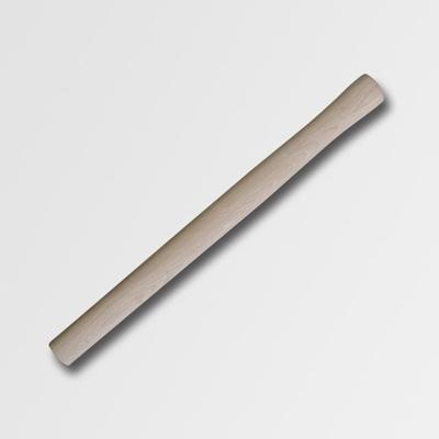 Násada na kladivo tvar.35cm