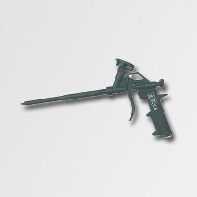 Pistole na PU pěnu teflon