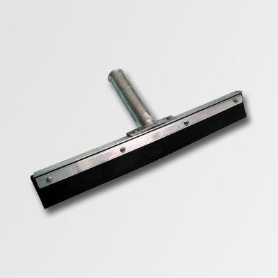 Stahovací stěrka s gumou 550 mm