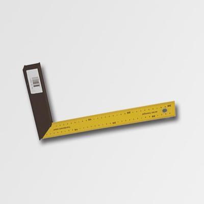Úhelník truhlářský 500x210mm
