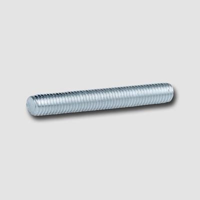 Závitová tyč Zn M6,1M DIN975 (TP 4.8)