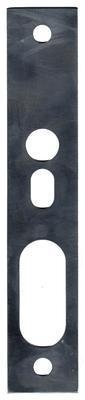 Podložka pod bezpečnostní kování 1,2 mm