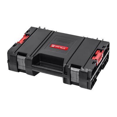 Box na elektro Qbrick Toolcase 450x322x126mm