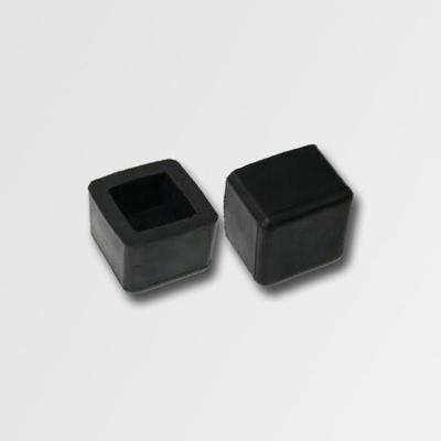 náhradní guma pro 2,0Kg palici