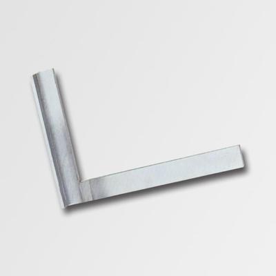 Úhelník příložný 400x230x5mm (PC1323)