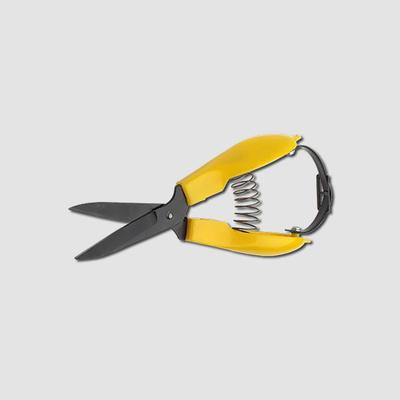 Nůžky řemeslnické 2405