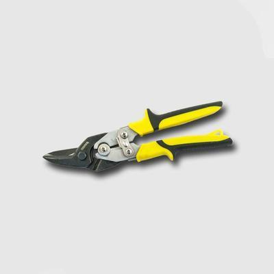 Nůžky na plech levé C.V. převodové
