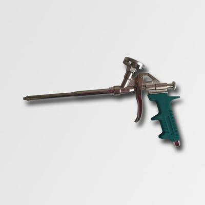 Pistole celokovová na PU pěny G-03