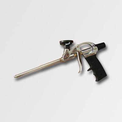 Pistole celokovová na PU pěny G-04