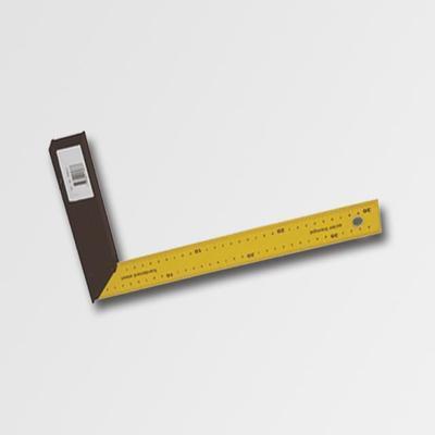 Úhelník kovový  250mm
