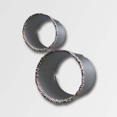 Vykružovací diamantová korunka 103 mm