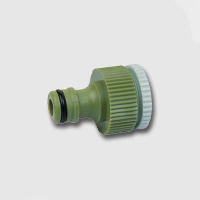"""adaptér vnitřní 1/2-3/4"""" (45130)"""