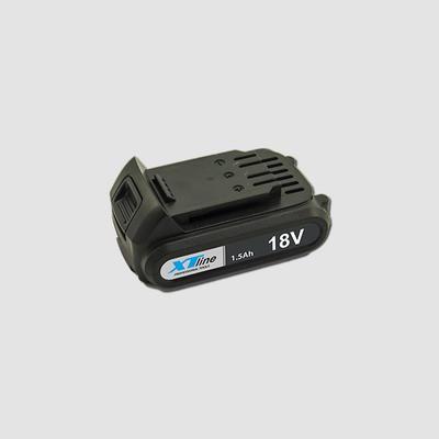 Aku baterie li-ion 18V, 1,5Ah SAMSUNG