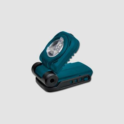 Aku svítilna 14,4/18V 3.0 Watt LED  DOPRODEJ