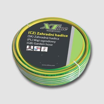 "Hadice 1/2"" 25m Astra Yellow PROFI"