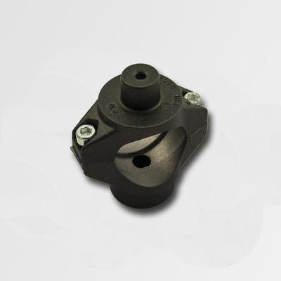 Nástavec pro polyfůzní svářečku 16mm