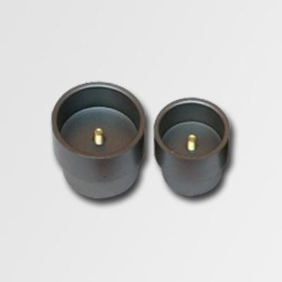 Nástavec pro polyfůzní svářečku 40mm