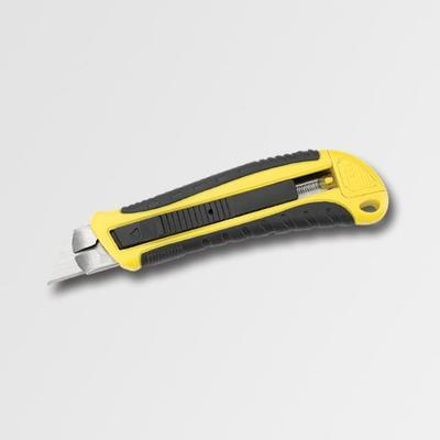 Nůž bezpečnostní  24G-T1