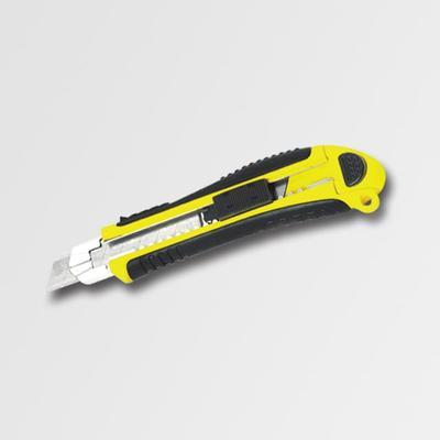 Nůž ulamovací 18mm 15G-L5