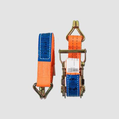 Pás na upínání nákladů 2000kg 35x5000mm TD50 TUV