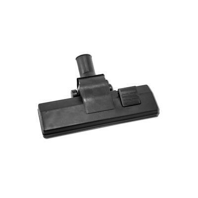 Podlahová hubice na průmyslový vysavač XT102810
