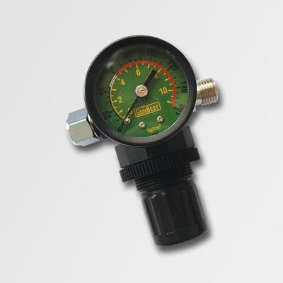Redukční ventil LG-04
