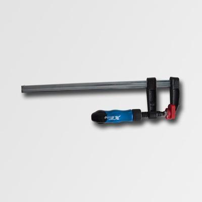 Svěrka stolařská 800x120mm