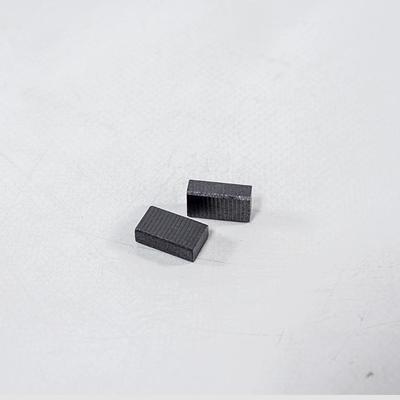 Uhlíky k přímočaré pile XT106365