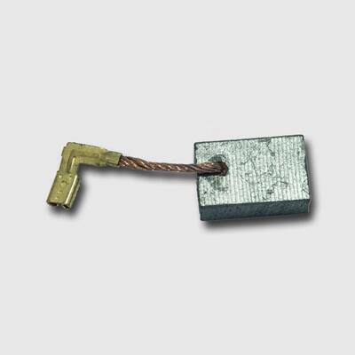 Uhlíky k úhlové brusce XT105115